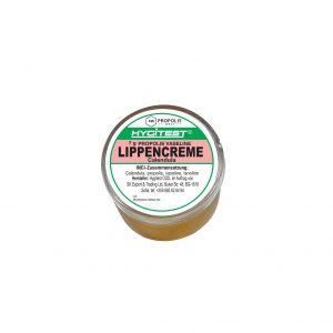 Propolis Lippen Vaseline - Calendula 7g