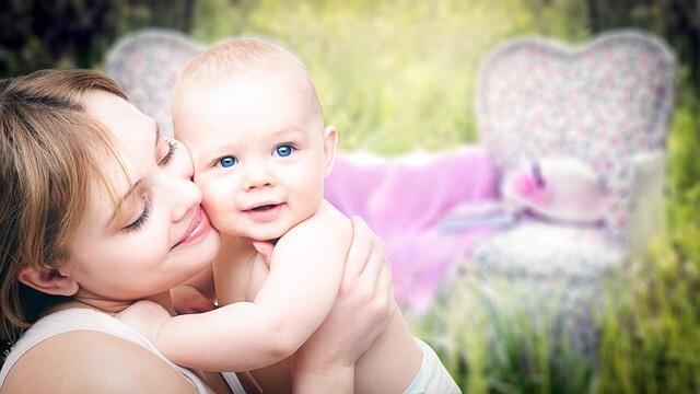 Sollte man Propolis an Kindern und Babys geben?