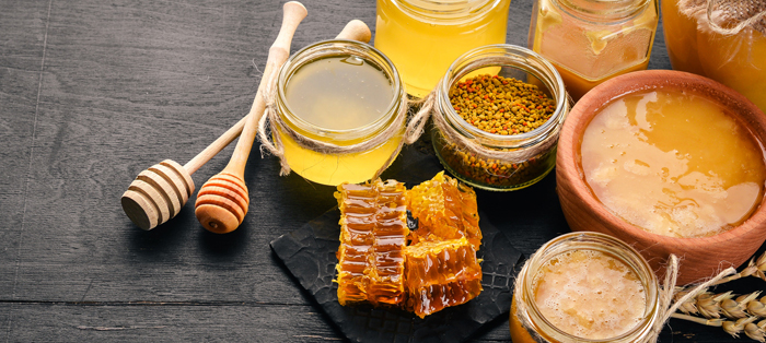Propolis – How to use?